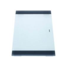 Разделочная доска Blanco 219645
