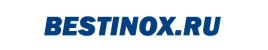 BESTINOX.RU Оборудование BLANCO мойки  и смесители