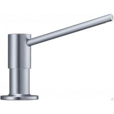 Дозатор Blanco PIONA нержавеющая сталь